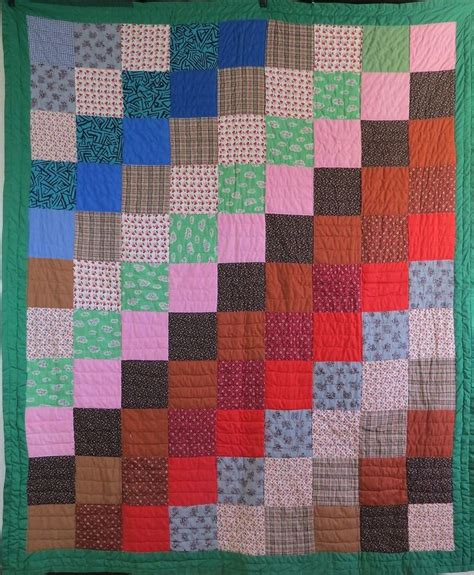 Vintage Quilts For Sale Handmade - handmade quilts for sale on ebay 591 best antique