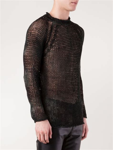 mens knit sweaters knit sweater for www imgkid the image kid has it