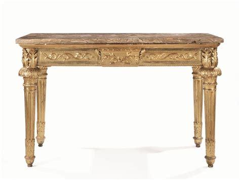 piemonte login importante console piemonte secolo xviii in legno