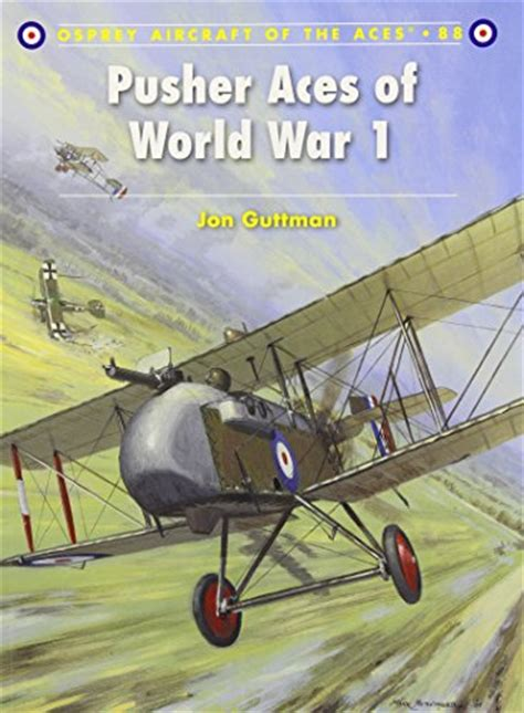 reconnaissance and bomber aces 1782008012 reconnaissance and bomber aces of world war 1 storia militare panorama auto