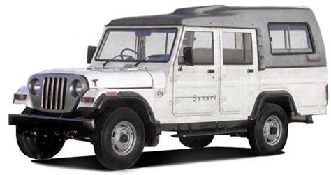 Discontinued Home Interiors Pictures by Mahindra Savari Muv Price Specs Review Pics Amp Mileage