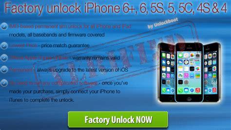 unlock ios 8 4 iphone 6 plus 6 5s 5c 5 4s