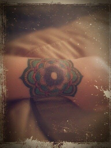 first place tattoos 32 best images about cover up ideas on