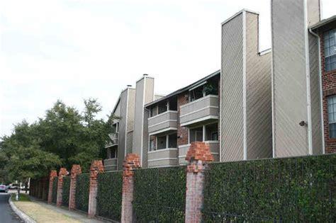 lexington appartments 28 images the lexington the lexington rentals san antonio tx apartments com