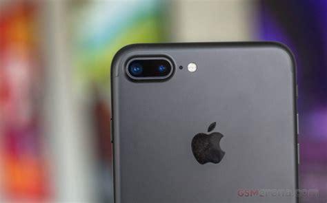 apple iphone 7 plus review gsmarena tests