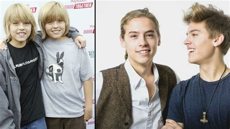pti the sweet life on pinterest 38 pins sweet life of zack and cody then and now pictures to pin