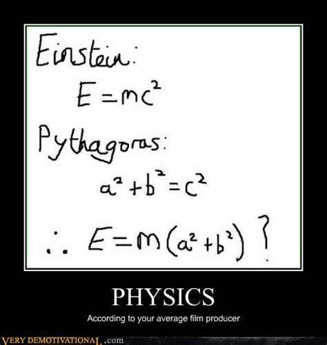 Physics Meme - funny physics quotes quotesgram