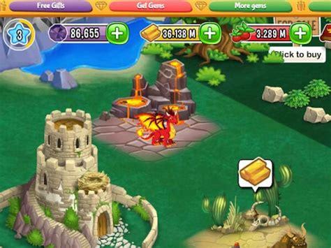 dragon city mod wendgame hack de dragon city 2017 apk youtube