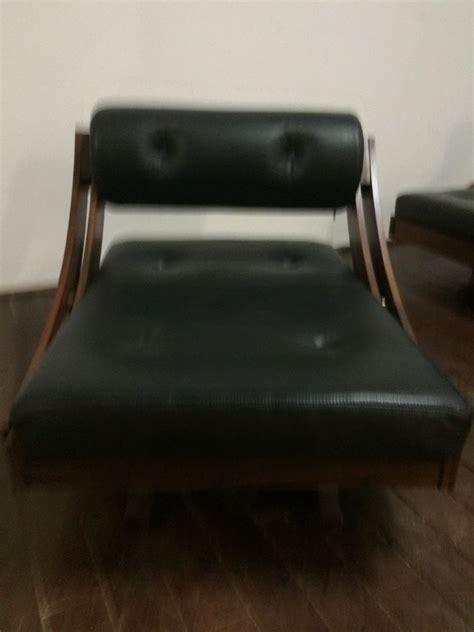 Sofa Mit 2 Sesseln
