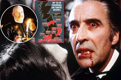 comic legend mel brooks to voice dracula s father in hotel image gallery transylvania vire
