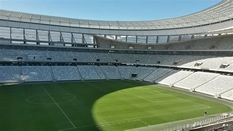 cape town stadium floor plan cape town stadium floor plan 100 cape town stadium floor plan cape town stadium
