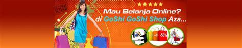 Drone Mini Eachine E010 Pemula Murah Headless Vs Jjrc H Diskon Lapak Goshi Goshi Goshigoshi