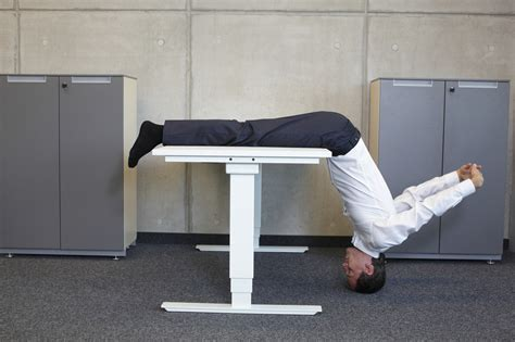 exercise for desk office stretches to do at your desk hostgarcia