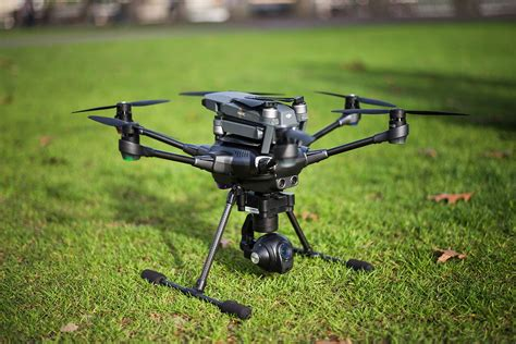 dji mavic pro review digital trends