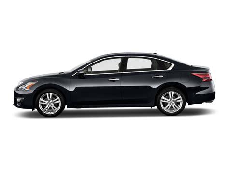 image 2014 nissan altima 4 door sedan i4 2 5 sl side