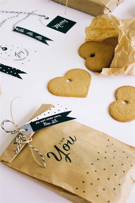 printable christmas gift bag tags printable christmas gift tags paper bags on behance