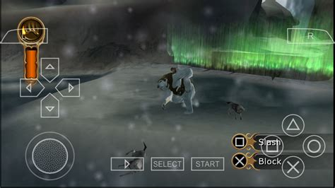 format game psp the golden compass psp iso free download free psp games