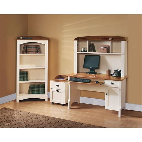 christopher lowell computer armoire 23 best abi s room images on pinterest