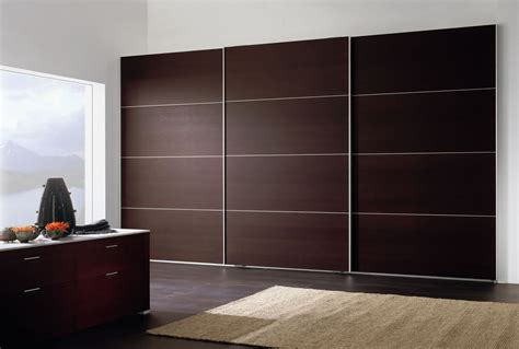 Wardrobe Desing by 35 Modern Wardrobe Furniture Designs Wardrobe Design