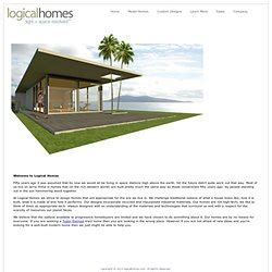 logical homes prefab container bestofhouse net 26498 modernist prefab homes pearltrees