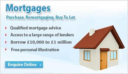 home improvement loan or remortgage 28 images