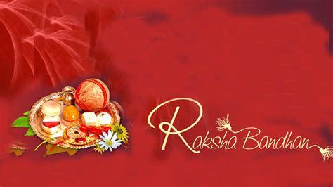 cartoon wallpaper for raksha bandhan raksha bandhan festival events all party supplies