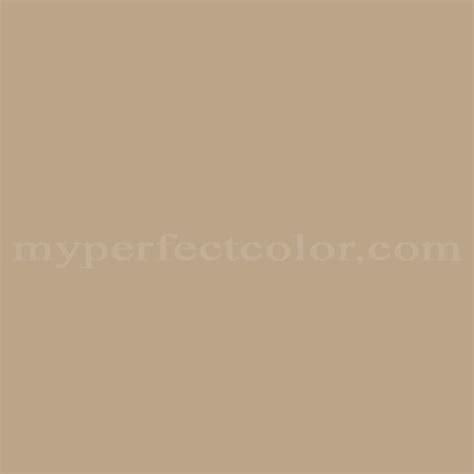 behr paint colors harvest brown behr 710d 4 harvest brown match paint colors