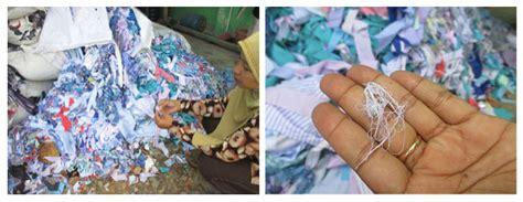 Kasur Palembang Kecil desain motif pada keset kain perca kerajiinan pringapus