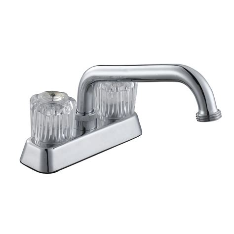 laundry tap design laundry faucet laundry faucets from china faucet set