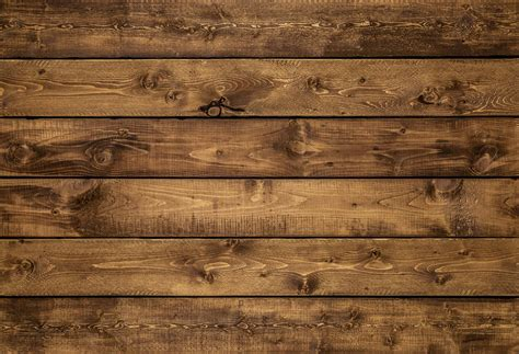 woods background medium golden brown wood texture background craft burger