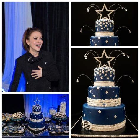 quinceanera themes shining under the stars sweet 16 starry night theme google search misc