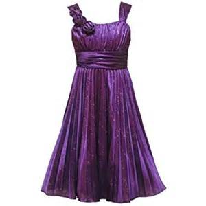 Girls clothing dresses special occasion