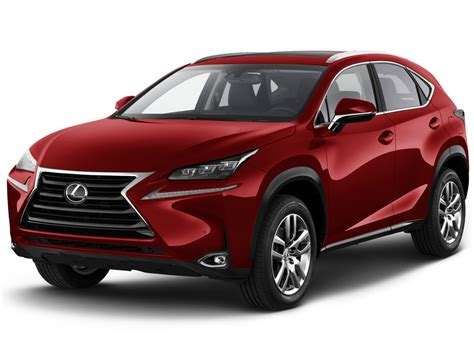 new 2017 lexus nx 200t near chantilly va pohanka lexus