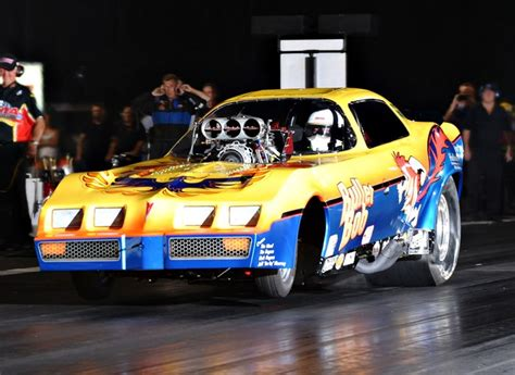 palm racing results drag racing list 2010 ihra budds creek saturday results