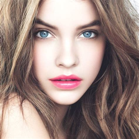 what color lipstick for fair skin brown hair youtube lip color for fair skin and blonde hair google search