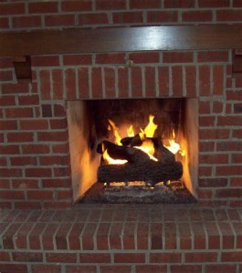 how to fix a insta gas fireplace fireplaces
