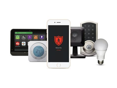 home monitoring rogers smart home monitoring