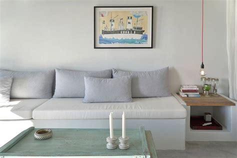 Divano In Muratura divani in muratura divani e letti divano in muratura