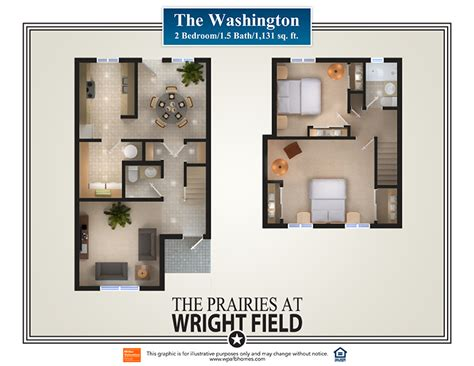 wright patterson afb housing floor plans wright patterson afb housing floor plans meze