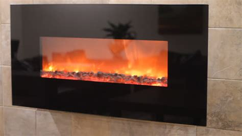 Gas Fireplace Blower Not Working by Gas Fireplace Blower Not Working On Again