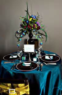 themed table decorations ca table setting ideas by modern
