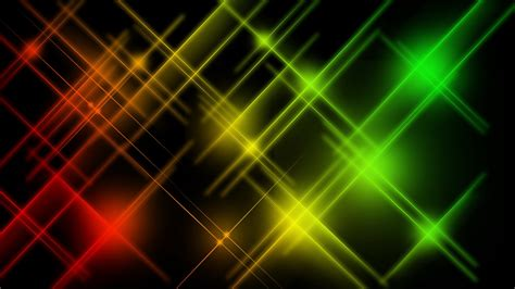 1920x1080 colorful lights desktop pc and mac wallpaper
