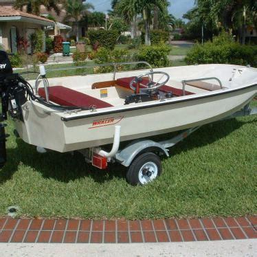 traverse city boat sales boston whaler boats for sale in traverse city mi