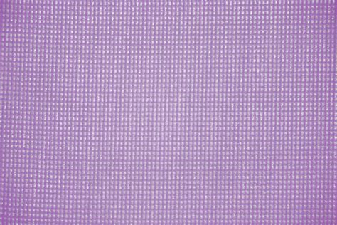 Mat Texture by Lavender Exercise Mat Texture Picture Free
