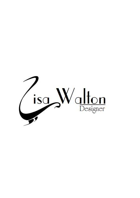 design fashion logo logos of fashion design joy studio design gallery best