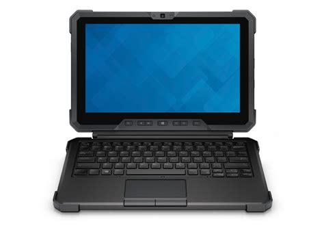 Dell Latitude Rugged 12 latitude 12 rugged dell bringt ruggedized tablet auf den markt silicon de