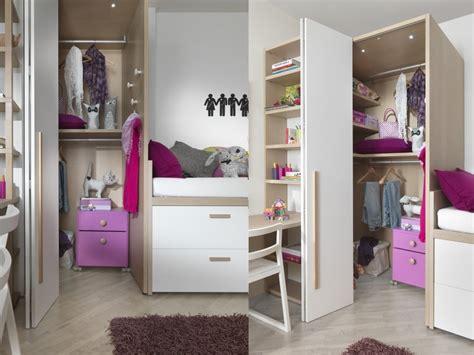 camerette per bambini con cabina armadio cameretta con cabina armadio idfdesign