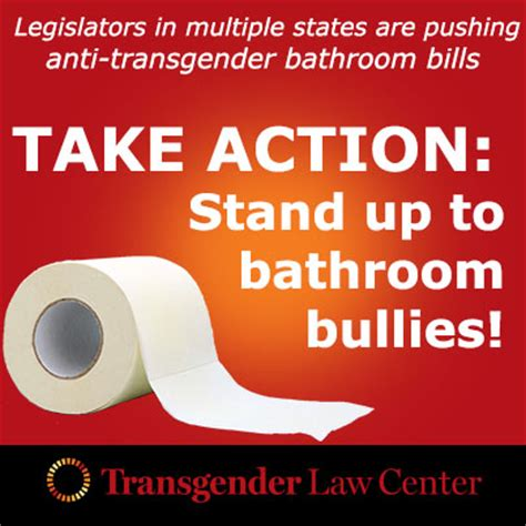 Bathroom Laws Florida Stand Up To The Bathroom Bullies Transgender Center