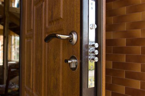 porte blindate per interni prezzi porte blindate moderne da esterno e da interno prezzi e