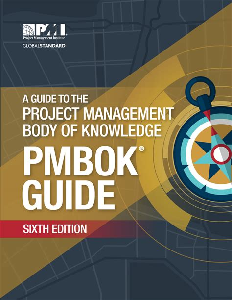 simple pmp pmbok quiz updated for the pmbok guide sixth edition books update center for chapters and reps pmi